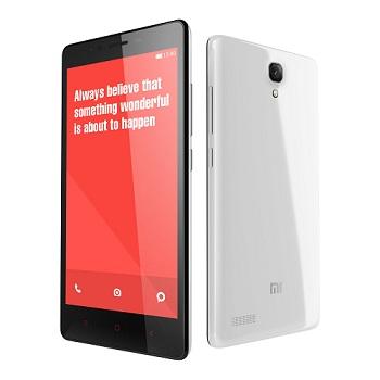 Harga Xiaomi Redmi Note Termurah