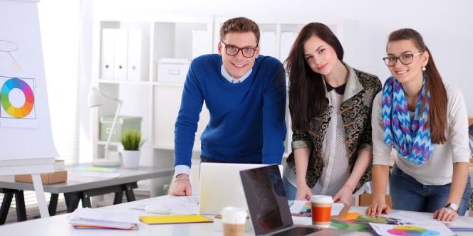 Cara Tepat Menjaga Kenyamanan Kerja Karyawan