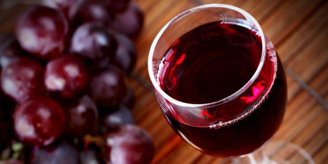 harga minuman wine di indonesia