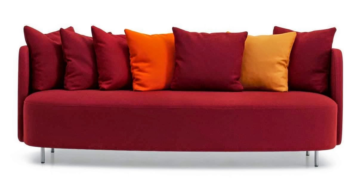Cara Merawat Sofa Dengan Baik