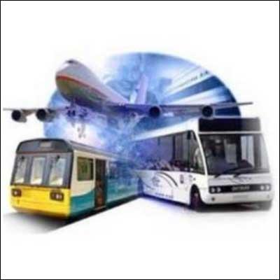 Bisnis Tiket Pesawat Online