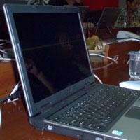 Tertarik Untuk Membuka Toko Laptop Bekas?