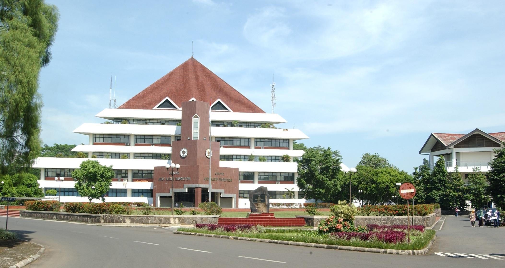 Menjadi Ahli Gizi Dari Institut Pertanian Bogor