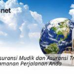 asuransi travel