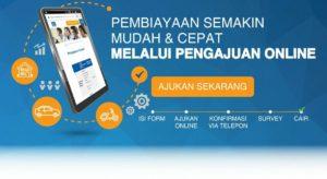 Pinjaman Online Bunga Rendah Dari Bfi Finance