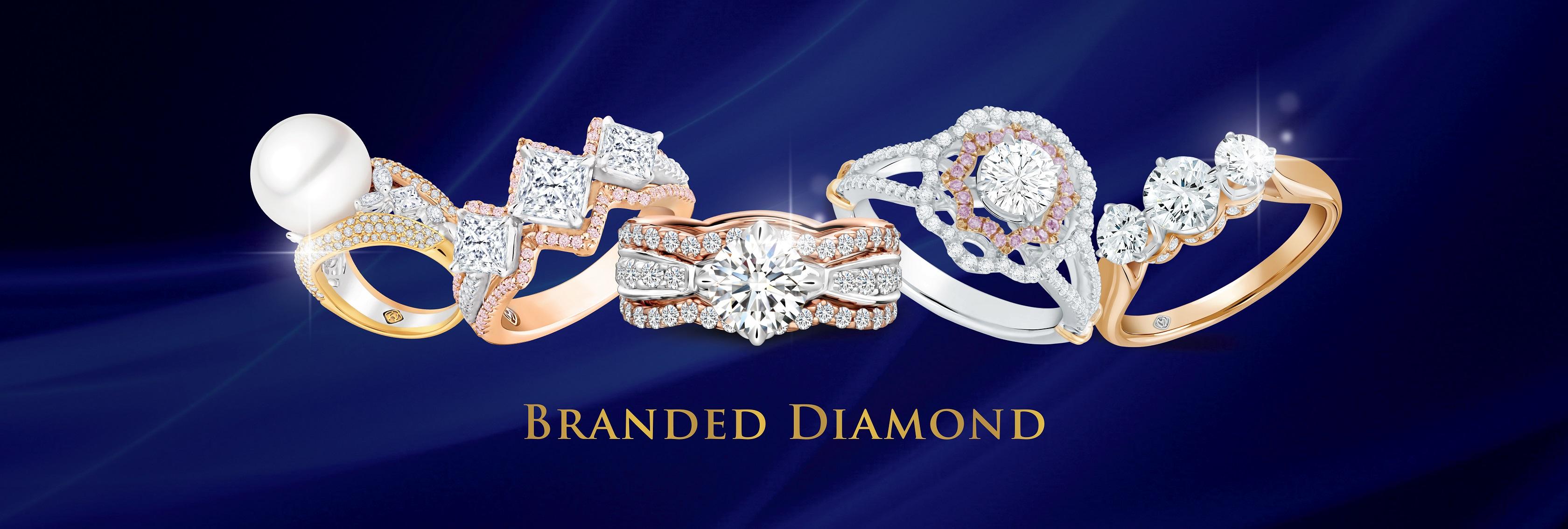 Hasil gambar untuk Model Cincin Berlian Terbaru Dari Mondial & Miss Mondial