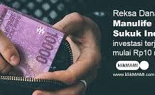 investasi Haji
