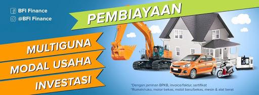 pinjaman jaminan sertifikat
