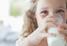 susu pertumbuhan anak 2 tahun