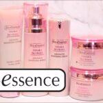 bio essence tanaka