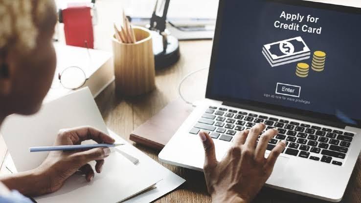cara pengajuan kartu kredit