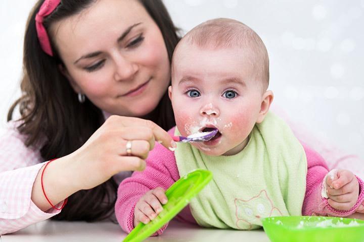 bubur tim bayi 6 bulan