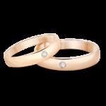 harga cincin emas