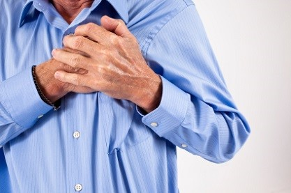 Cara Mengobati Penyakit Jantung Secara Alami