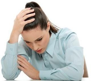 Cara Menghilangkan Stres Dengan Obat Tradisional