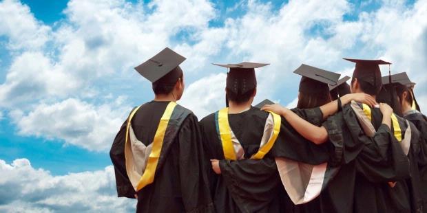 Tips Memilih Perguruan Tinggi Swasta Berkualitas