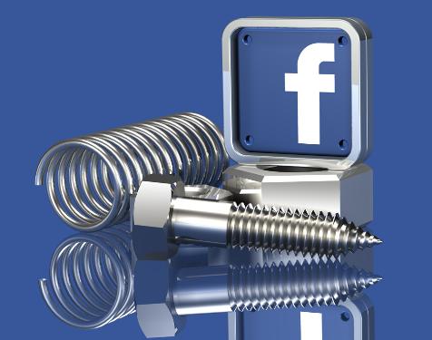 Optimasi Facebook Ads