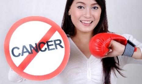 Mencegah Dengan Mengetahui Terlebih Dahulu Gejala Penyakit Kanker