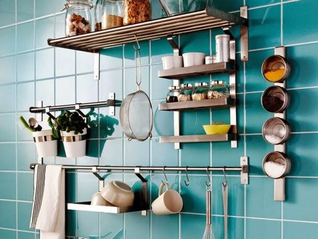 Peralatan Dapur Murah Berkualitas Hanya