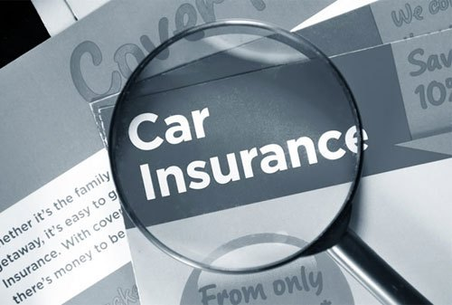 Asuransi All Risk