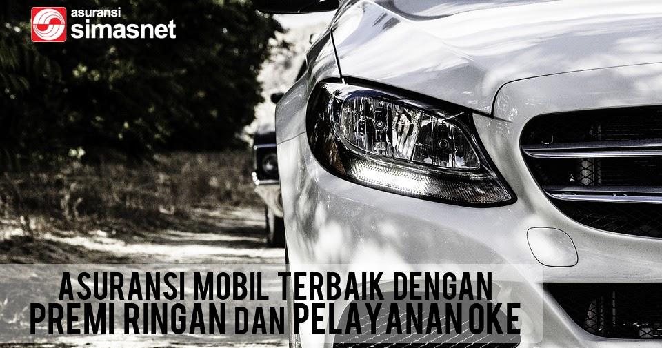 Asuransi Kendaraan