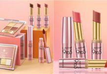 Make up Untuk Kulit Berminyak