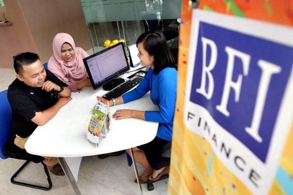 Syarat Ajukan Pinjaman Proses Cepat di BFI Finance