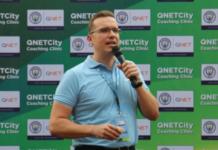 Kerjasama Qnet dan Manchester City Akhirnya Diperpanjang