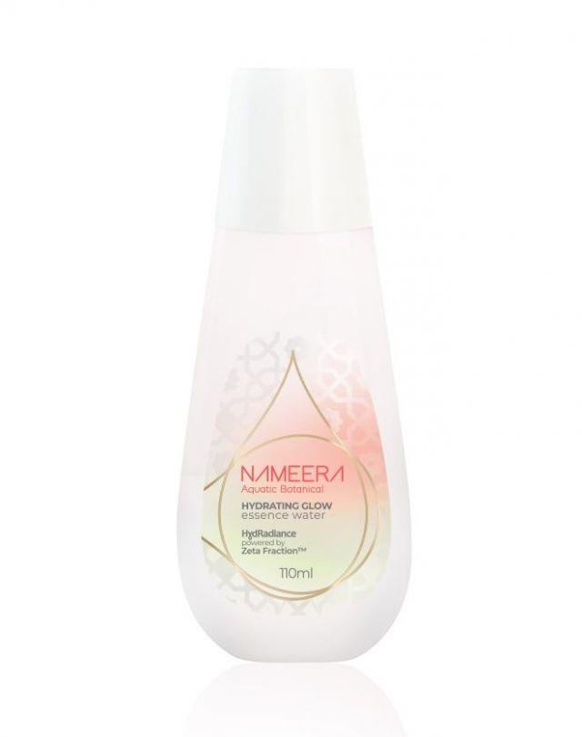 Hydrating Glow Essence Water