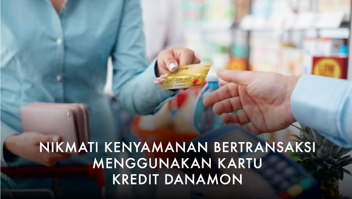 bunga tarik tunai kartu kredit