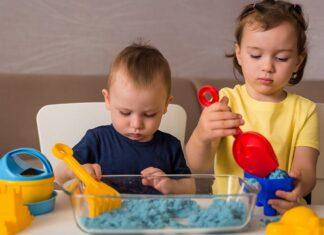 ide bermain untuk anak usia 2 tahun