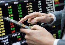 apa itu trading forex